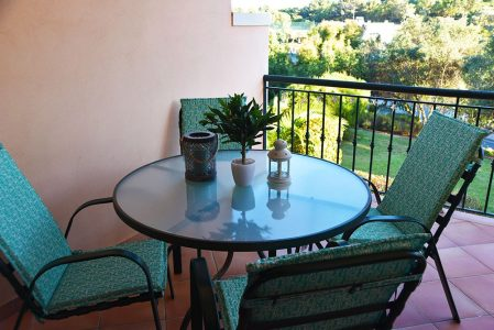 alvor-apartment-balcony