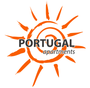 Portugal apartments algarve porto