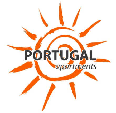 Portugal Apartments